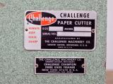 Challenge Champion 3 Knife Trimmer - Click Here for Video!
