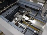2007 KAS Model 465 HS Mailmaster
