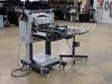 2009 Horizon MKU-54 Mobile Knife Unit - Click Here for Video!