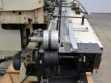 Bell & Howell Mailstar 450 - 6 Station Inserter