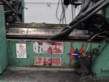 1997 Halm JP-TWO-PD Superjet Envelope Press with Conveyor Delivery, Stream Feeder and Circulator