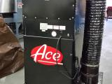 a photo of Ace Air Filtration Unit - Berryville, VA