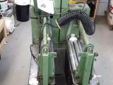 a photo of Schmedt Model 1805 - For Parts - Espanola, Ontario, Canada