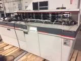 a photo of Bell & Howell Phillipsburg Inserter Model Imperial 10000 - San Jose, CA