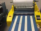 a photo of Foliant Commercial Laminator Model 520 - San Jose, CA