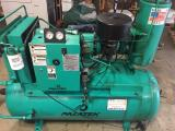 a photo of Palatek 20DL Air Compressor - San Jose, CA