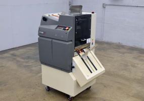 a photo of GBC AP-2 Ultra Automatic Punch
