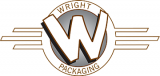 a photo of August 1st - Wright Packaging Used Packaging Equipment Auction - Cleveland, OH