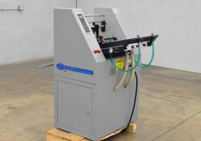 Count CS-M121 Air-Feed Numbering Perforating and Scoring System - Click for Video!