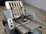 Baumfolder 714 14 x 20 Paper Folder - Friction Feed - Click for Video!
