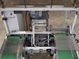 2001 Corta Durselen PB09 Inline Paper Drill