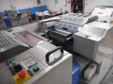 Ryobi 340 X -DI 4 color 12X17.5 in Digital Press (Ships from Virginia)