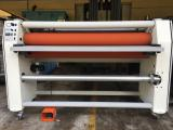 a photo of Seal Laminator 600-S - Palmetto, FL
