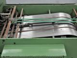 Kugler Fully Automatic Punching System