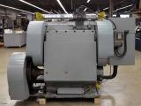 """Uni-Platen Model 106 26""""x40"""" Clamshell Die Cutter - Skidded and Loaded at no charge!"""