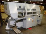 a photo of Horizon BQ 460 Perfect Binder - Long Island City, NY - Click for Video! - Updated Shipping Quotes