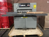 a photo of 1996 Challenge Model 305 MPC Programmable Hydraulic Paper Cutter - Depew, NY