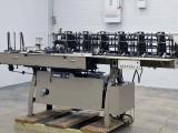 a photo of Bell and Howell A340 6 Station Inserter