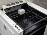 Epic CT-660 Offline Aqueous and Spot UV Coating System
