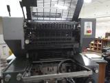 a photo of 2006 Heidelberg Printmaster QM 46-2 - Santa Rosa, CA