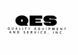 a photo of Quality Equipment & Service, Combined Surplus Equipment and Supply Auction