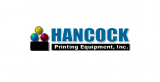 a photo of December 20th Printing and Bindery Equipment Auction - Hancock Printing, Lutz / Tampa, FL