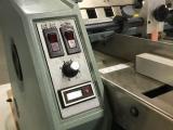 Baum 714 Air Feed Folder - Berryville, VA - Click for Video!