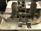 Astro ATS Labeling System - Model ATS-8000 Tabber - Berryville, VA