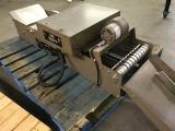 Sunraise S Series Table Top Thermo Machine - Berryville, VA