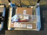 Konica Minolta Bizhub Carts and Misc Parts - Berryville, VA