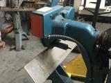a photo of Interlake Model S3A Industrial 3/4 Stitcher Binder Stapler - Sacramento, CA
