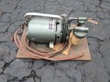 a photo of Gast Vac Pump - Columbus, OH