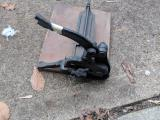 a photo of American Slug Cutter #3 - Columbus, OH