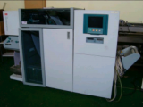 a photo of OCE PageStream 744 Plus Printer - Hillside, NJ - Click for Video!