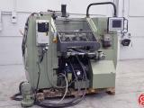 a photo of 2006 Kolbus HD 150 Three Knife Trimmer
