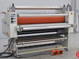 Seal Image 6000 Ultra Roll Laminator - Click for Video!