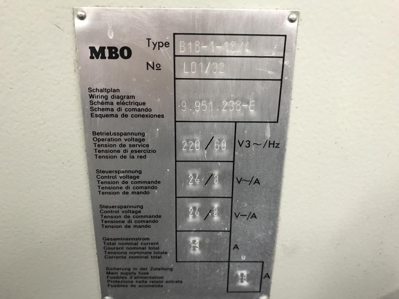 mbo folder diagram for wiring wiring diagram u2022 rh zerobin co MBO Folder Rollers MBO Folder Machine