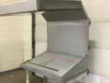 a photo of Just Normlicht Color Control Professional Viewing Booth - Kewaskum, WI