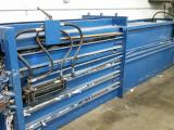a photo of Paper Bailer / Compactor with New Hoses, Filter and Oil - Sykesville, PA - Click for Videos!