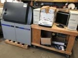 a photo of 2005 Presstek DPM34HSC CTP with Scanner, Software, Plate Material and More - Winona, MN