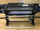 a photo of HP Latex 26500 Large Format LATEX Printer - Dallas, TX