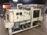 a photo of Arpac 105-20 Shrink Wrapper - Effingham, IL