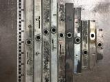 a photo of 10 Hi-Speed Letterpress Quoins - B