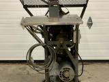 a photo of Bunn Package Tying Machine - Urbandale, IA
