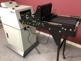 a photo of Moore PS-4 Turbo Folder - Click for Video!