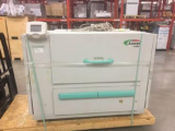 a photo of 2001 Fuji Luxel F6000, Polyester Plate ImageSetter, AP-800A Processor - Winnipeg, Manitoba Canada