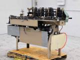 a photo of Bell and Howell Phillipsburg 72 4 Pocket Inserter