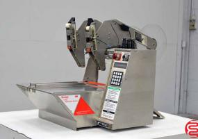 a photo of Scotch 3M T-646 Dual Head Tape Application System - Click for Video!