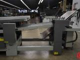 Baumfolder Legend Continuous Feed Paper Folder with 8 Page Unit - Click for Video!