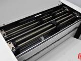 Duplo DocuCutter 545 Trimmer Cutter Creaser - Click for Video!
